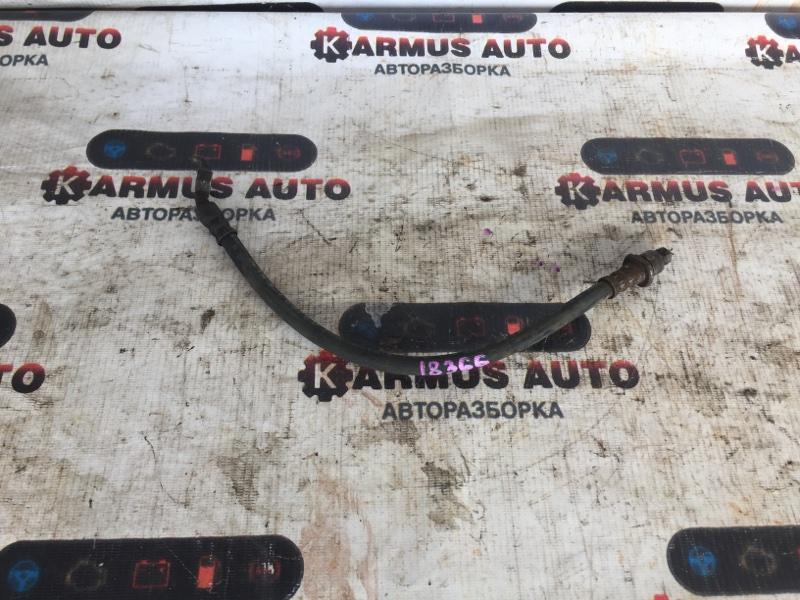 Шланг тормозной Toyota Chaser GX100 1GFE задний левый