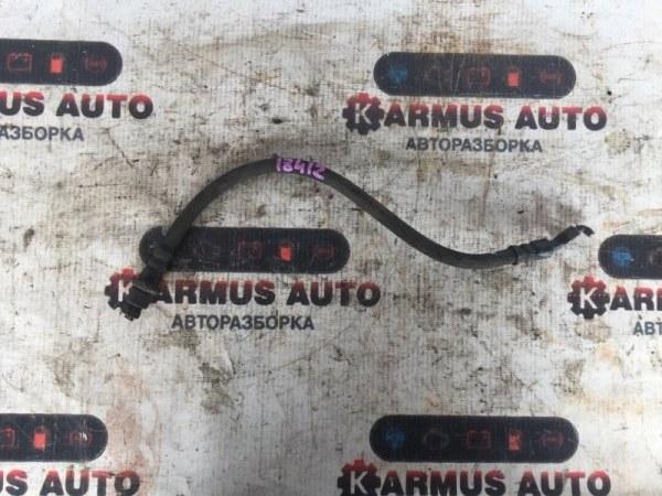 Шланг тормозной Toyota Altezza GXE10 1GFE передний