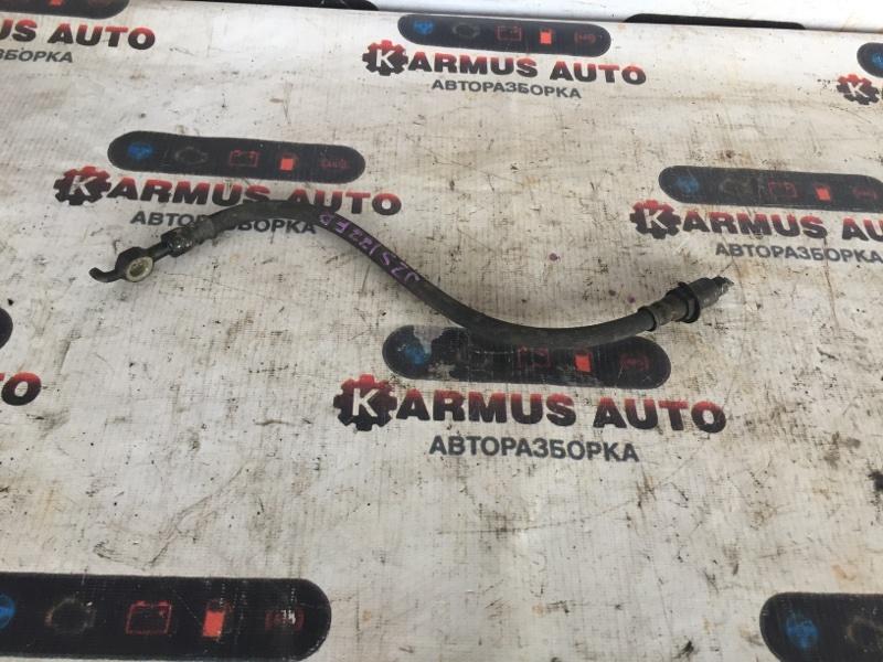 Шланг тормозной Toyota Aristo JZS160 1UZFE передний