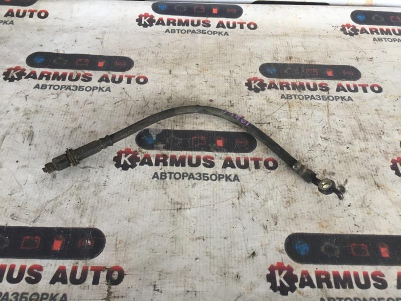 Шланг тормозной Toyota Aristo JZS160 1UZFE задний