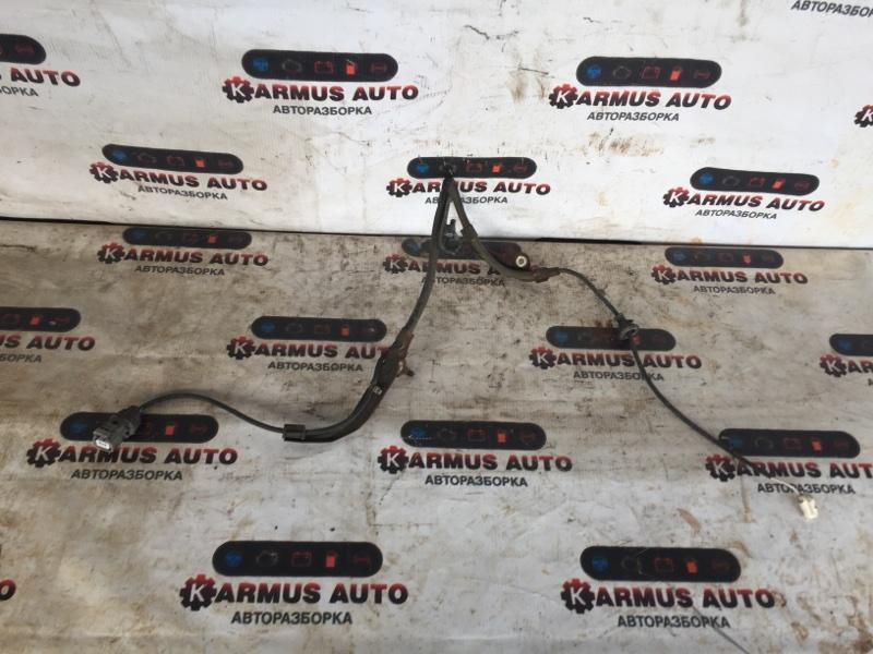 Провод датчика abs Toyota Rav4 SXA16 задний правый
