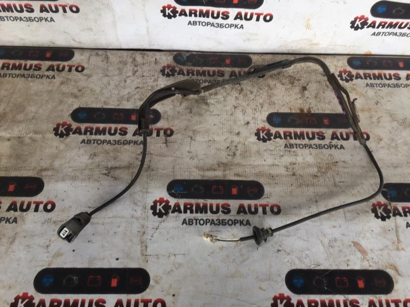 Провод датчика abs Toyota Rav4 SXA16 задний левый