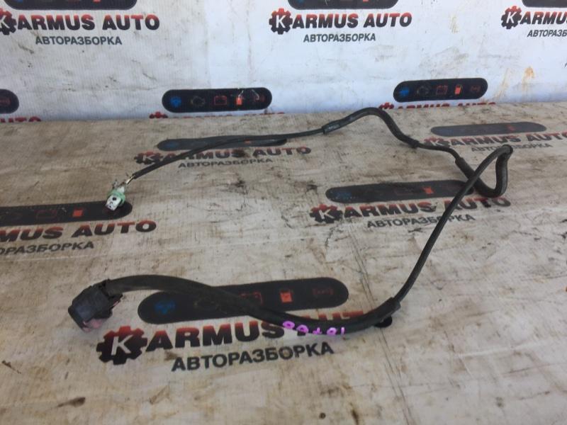 Провод датчика abs Lexus Ls430 UCF30 3UZFE передний