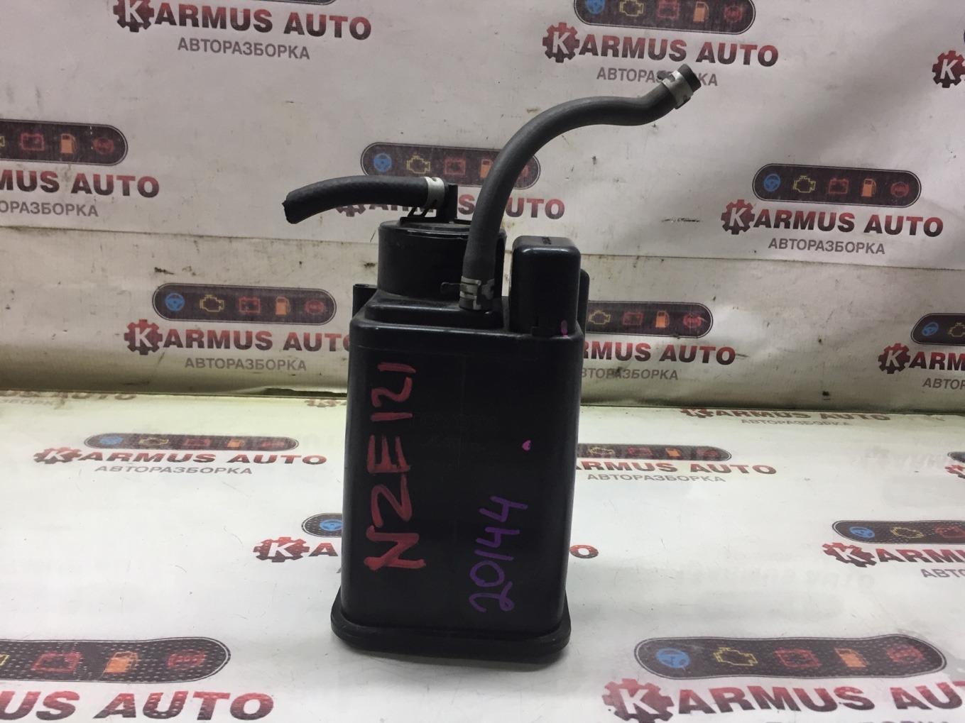 Фильтр паров топлива Toyota Corolla NZE121