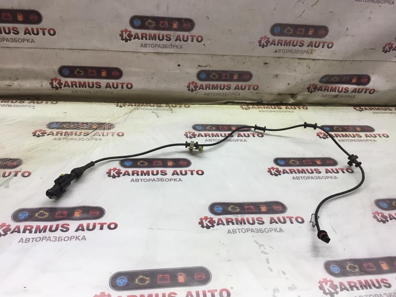 Провод датчика abs Jaguar Xj X350 передний правый