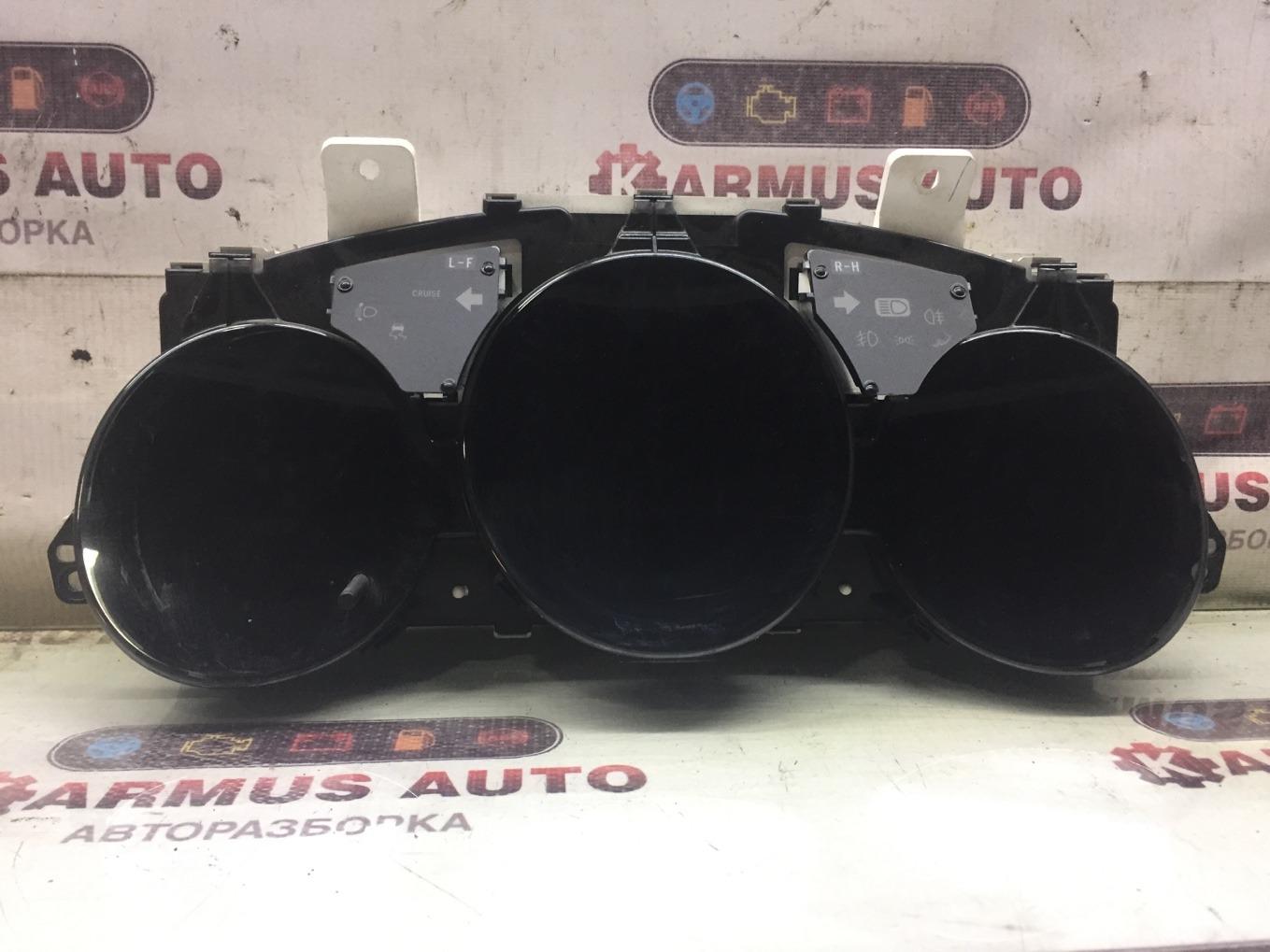 Панель приборов Toyota Windom MCV30