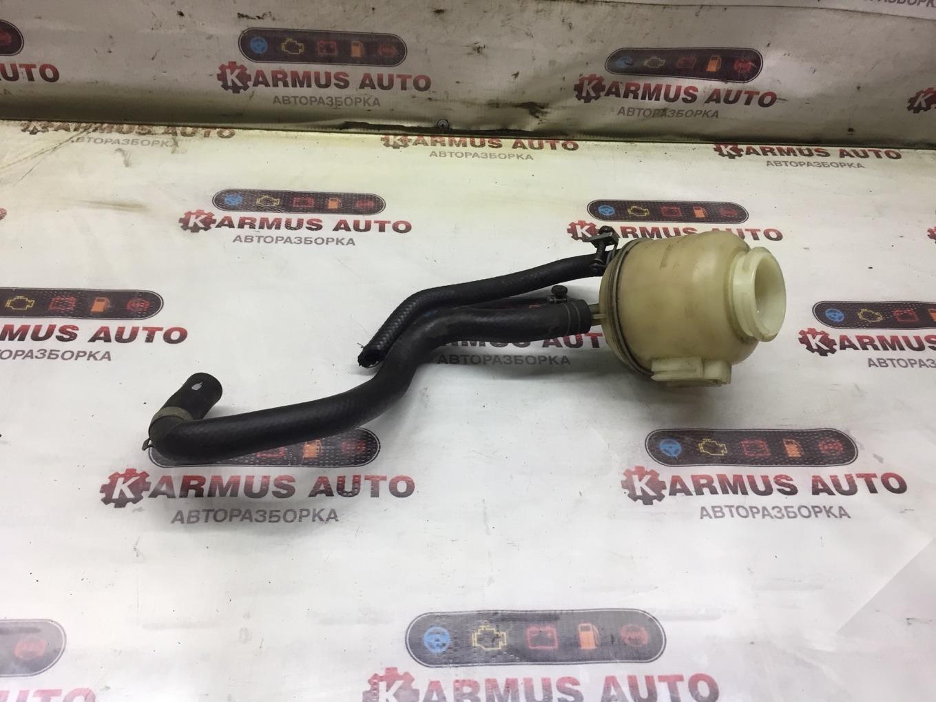 Бачок гидроусилителя руля Nissan Bluebird Sylphy QG10