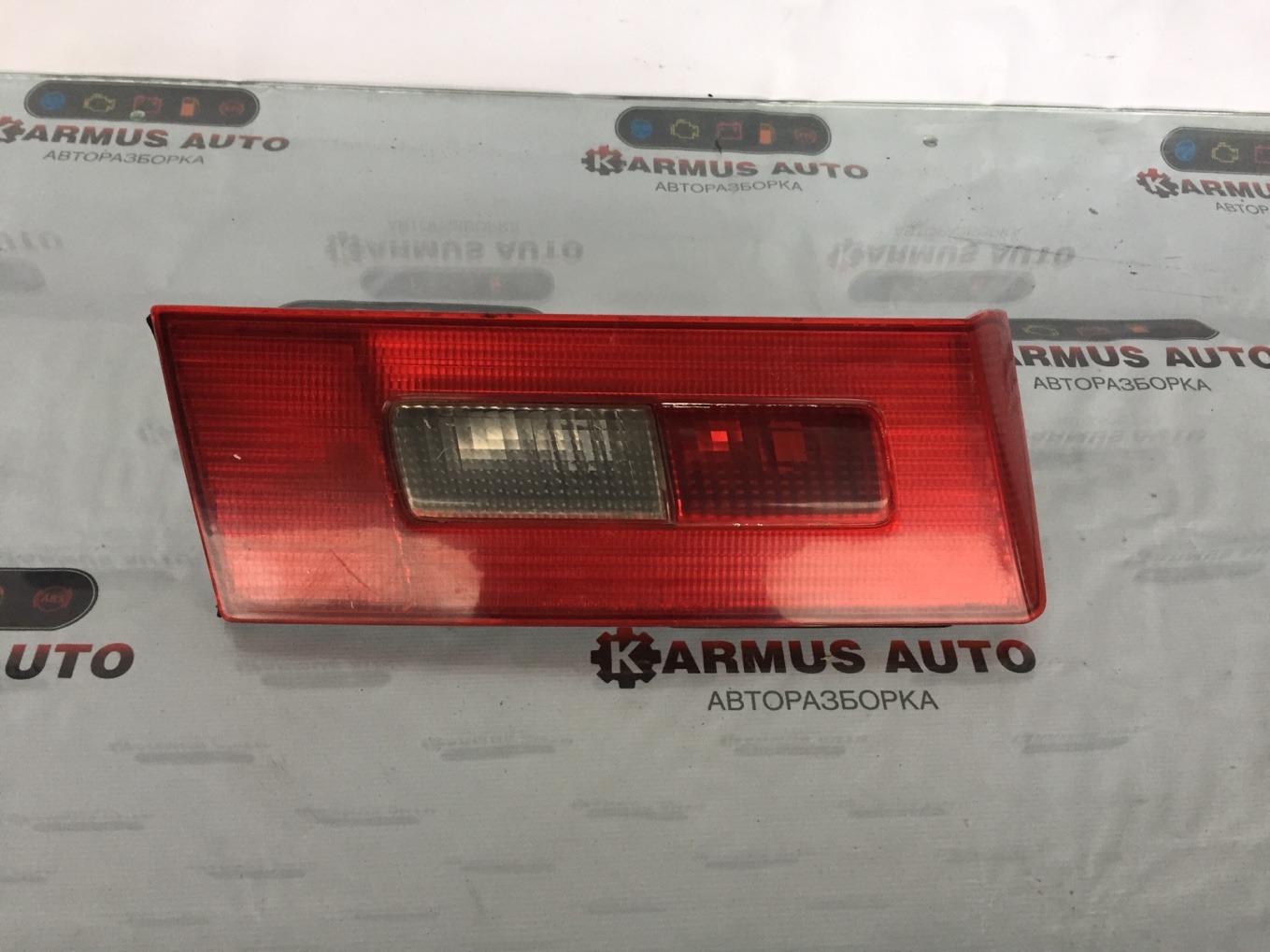 Стоп-сигнал Toyota Corona ST210 левый