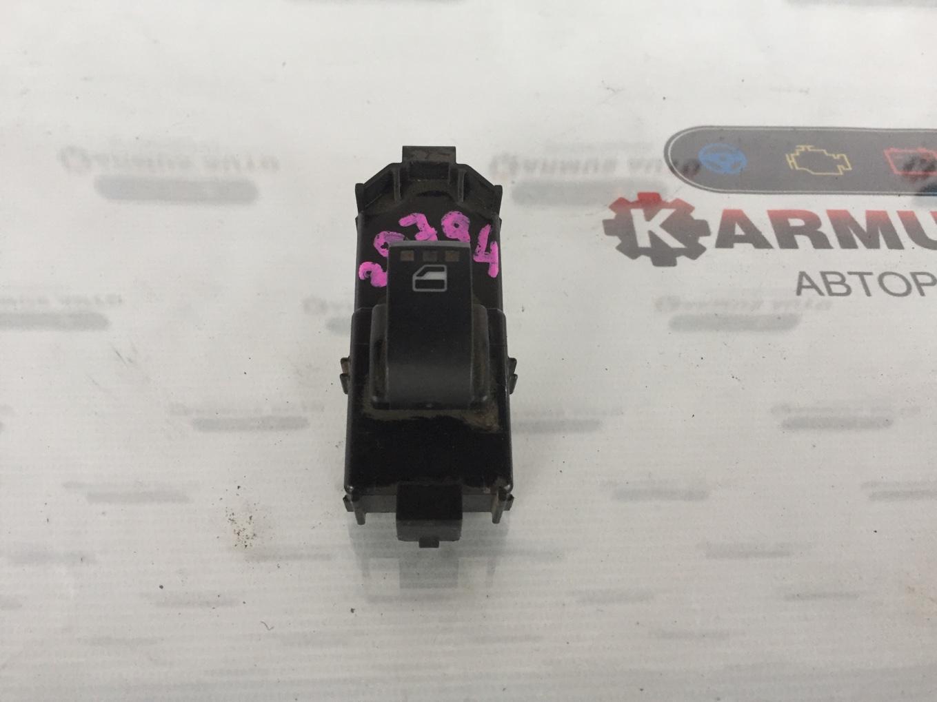 Кнопка стеклоподъемника Toyota Rush J200