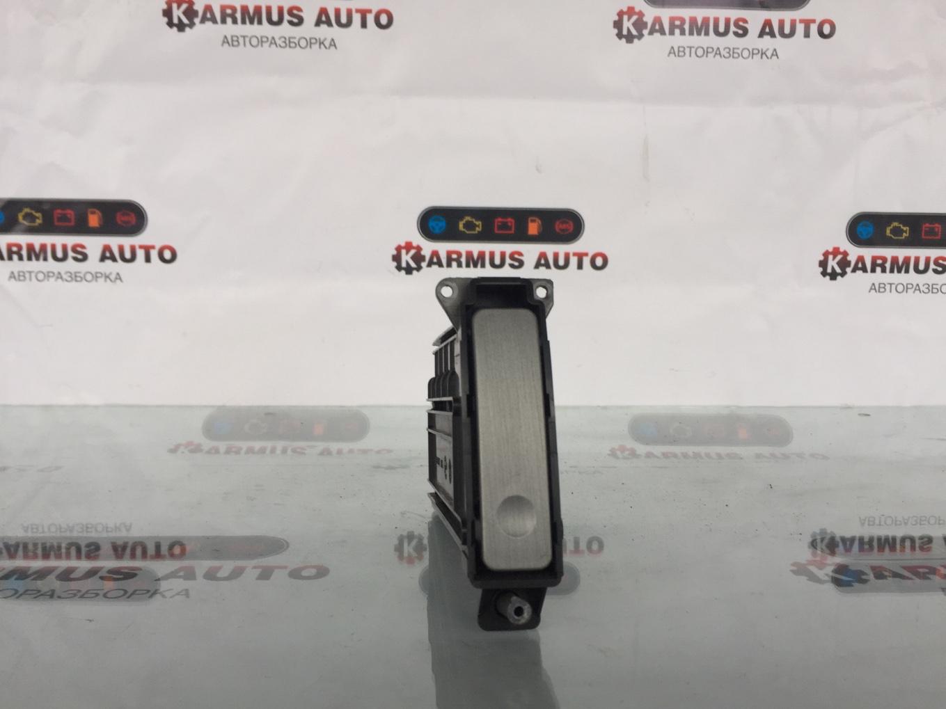 Подстаканник Subaru Legacy BE5