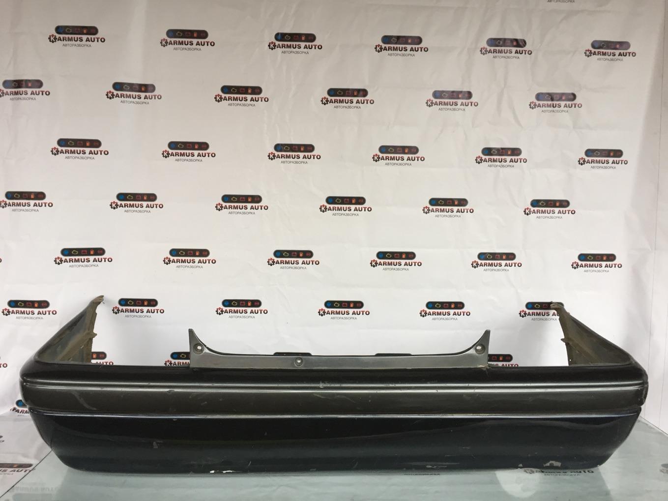 Бампер Toyota Carina AT212 задний