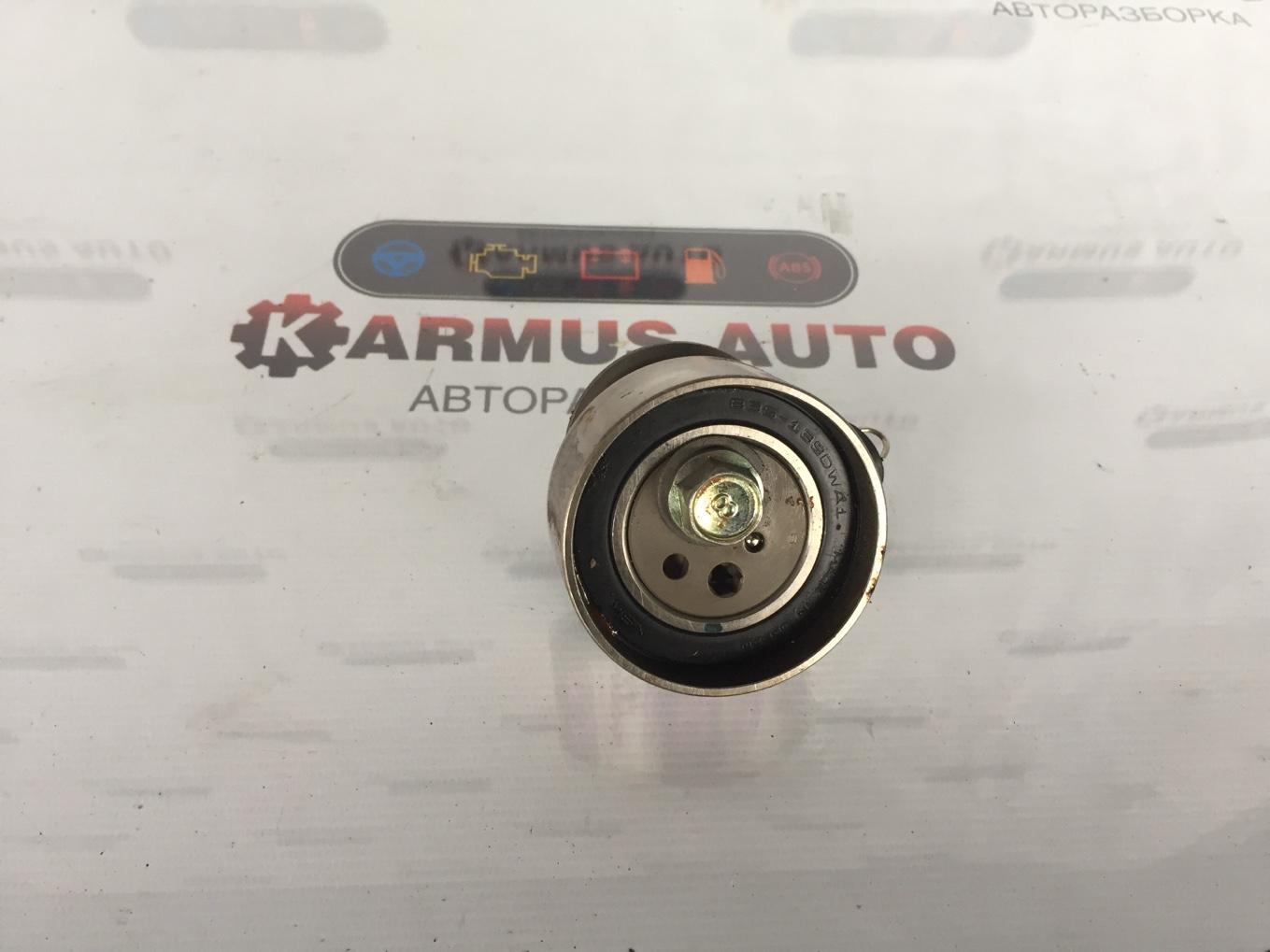 Ролик натяжной ремня грм Mazda Premacy CP8W
