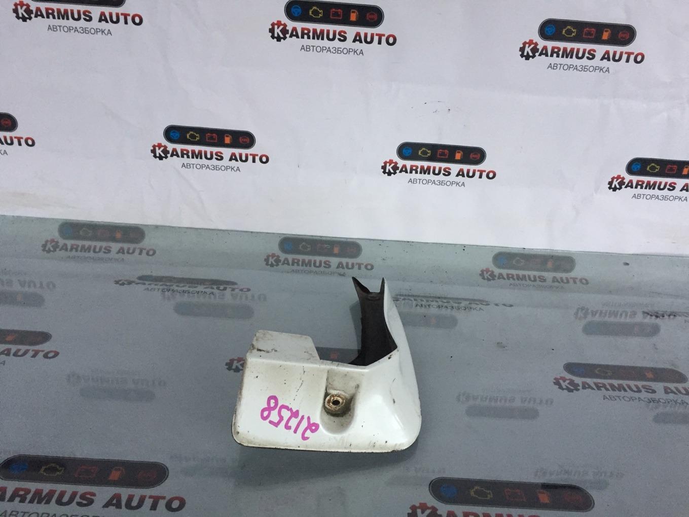 Брызговик Lexus Gs450H GWL10 2GRFXE 2012 задний правый