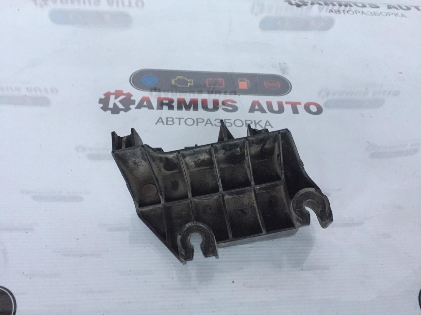 Крепления бампера Lexus Gs450H GWL10 2GRFXE 2012 задняя правая