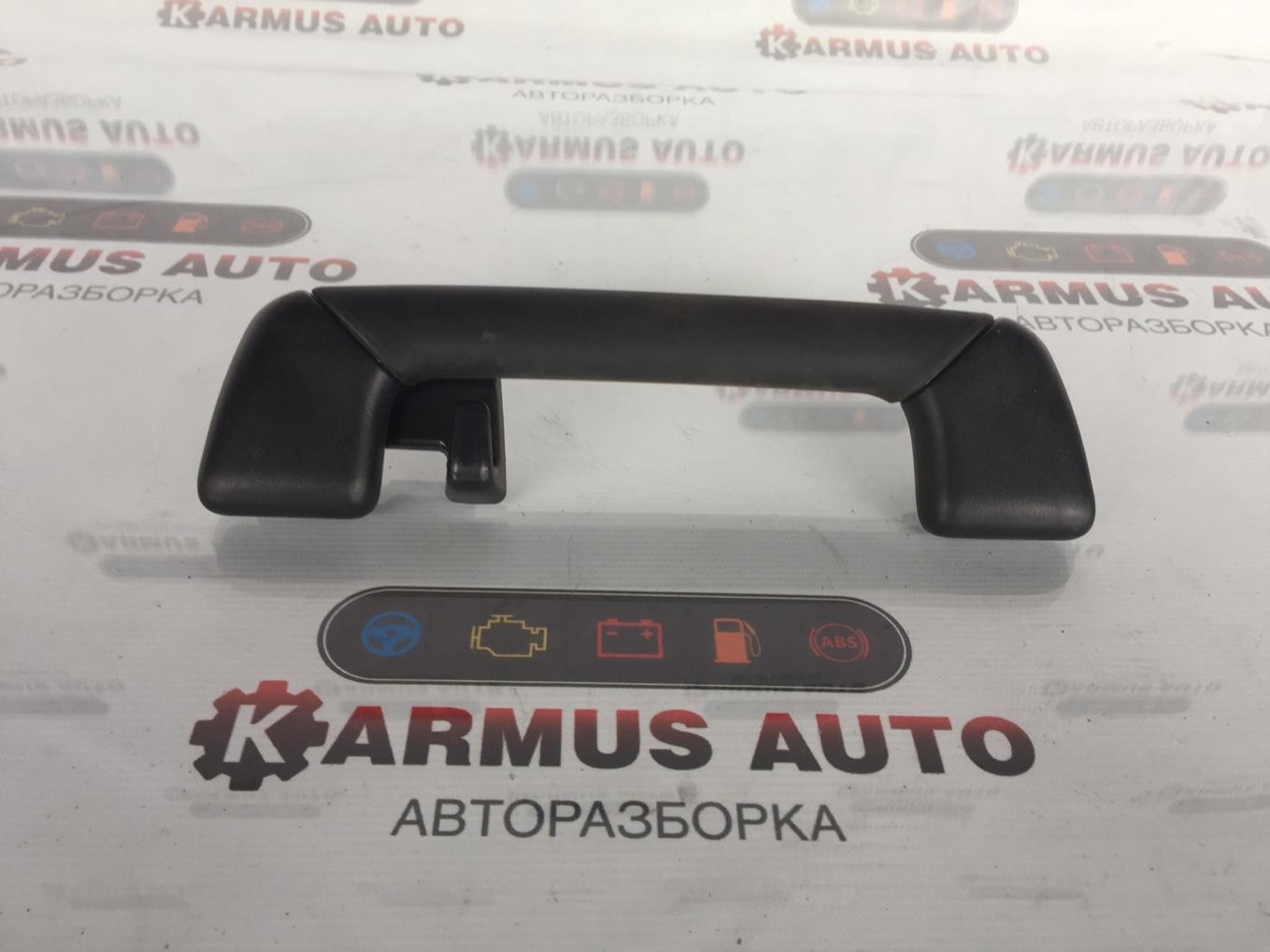 Ручка салонная Lexus Gs450H GWL10 2GRFXE 2012 задняя левая