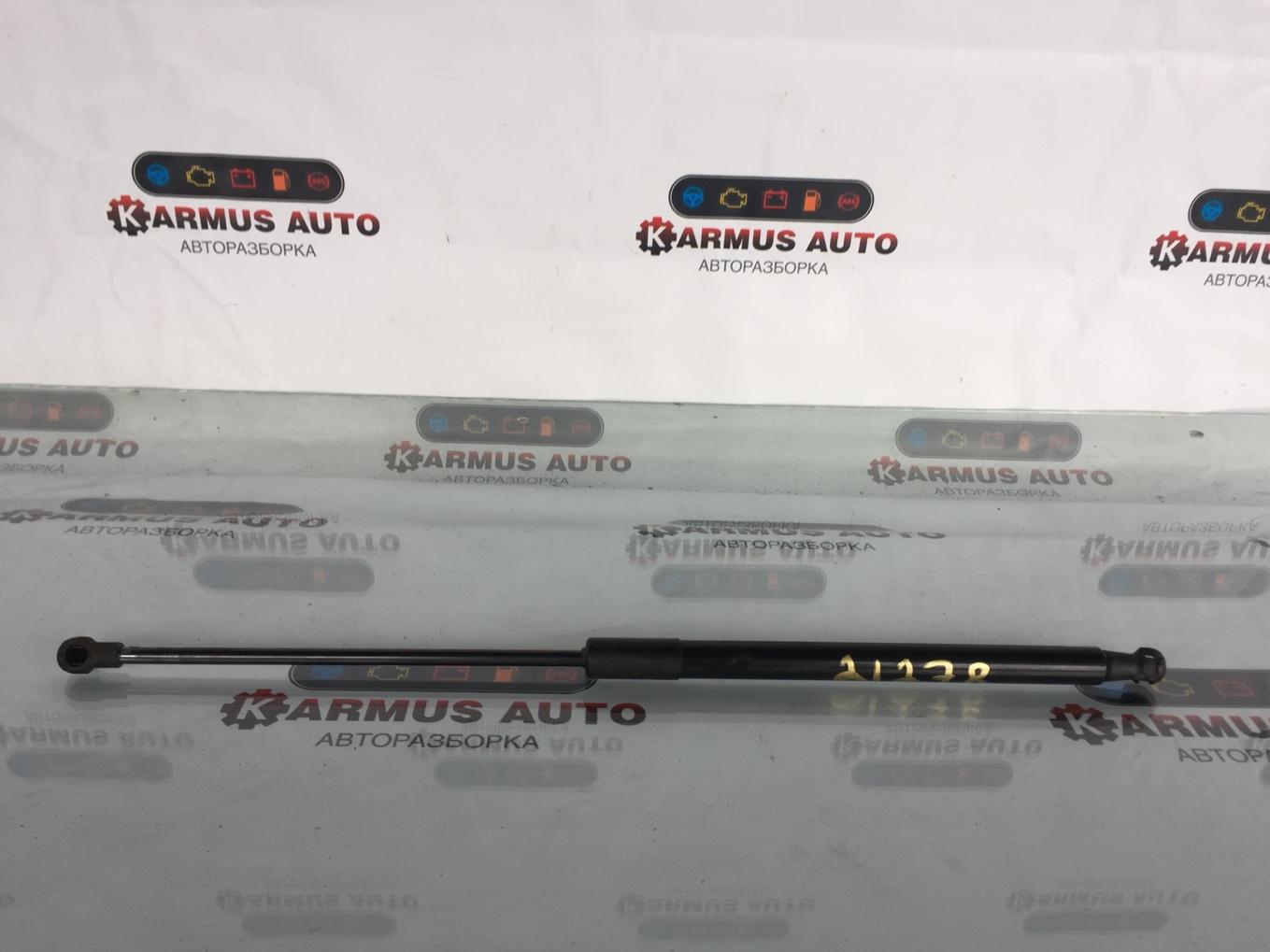 Амортизатор капота Lexus Gs450H GWL10 2GRFXE 2012 правый