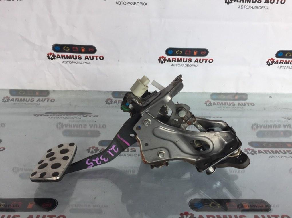 Педаль тормоза Lexus Gs450H GWL10 2GRFXE 2012