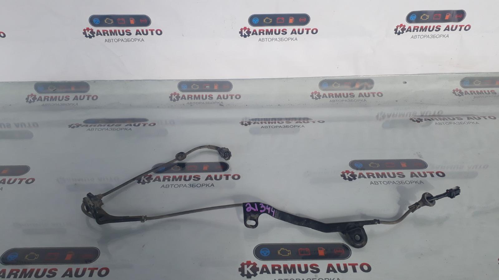 Провод датчика abs Lexus Gs450H GWL10 2GRFXE 2012 передний левый