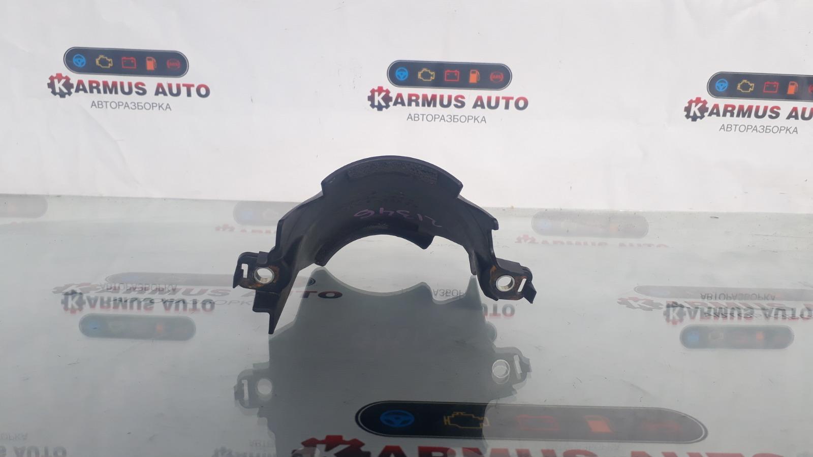Пыльник рулевой колонки Lexus Gs450H GWL10 2GRFXE 2012
