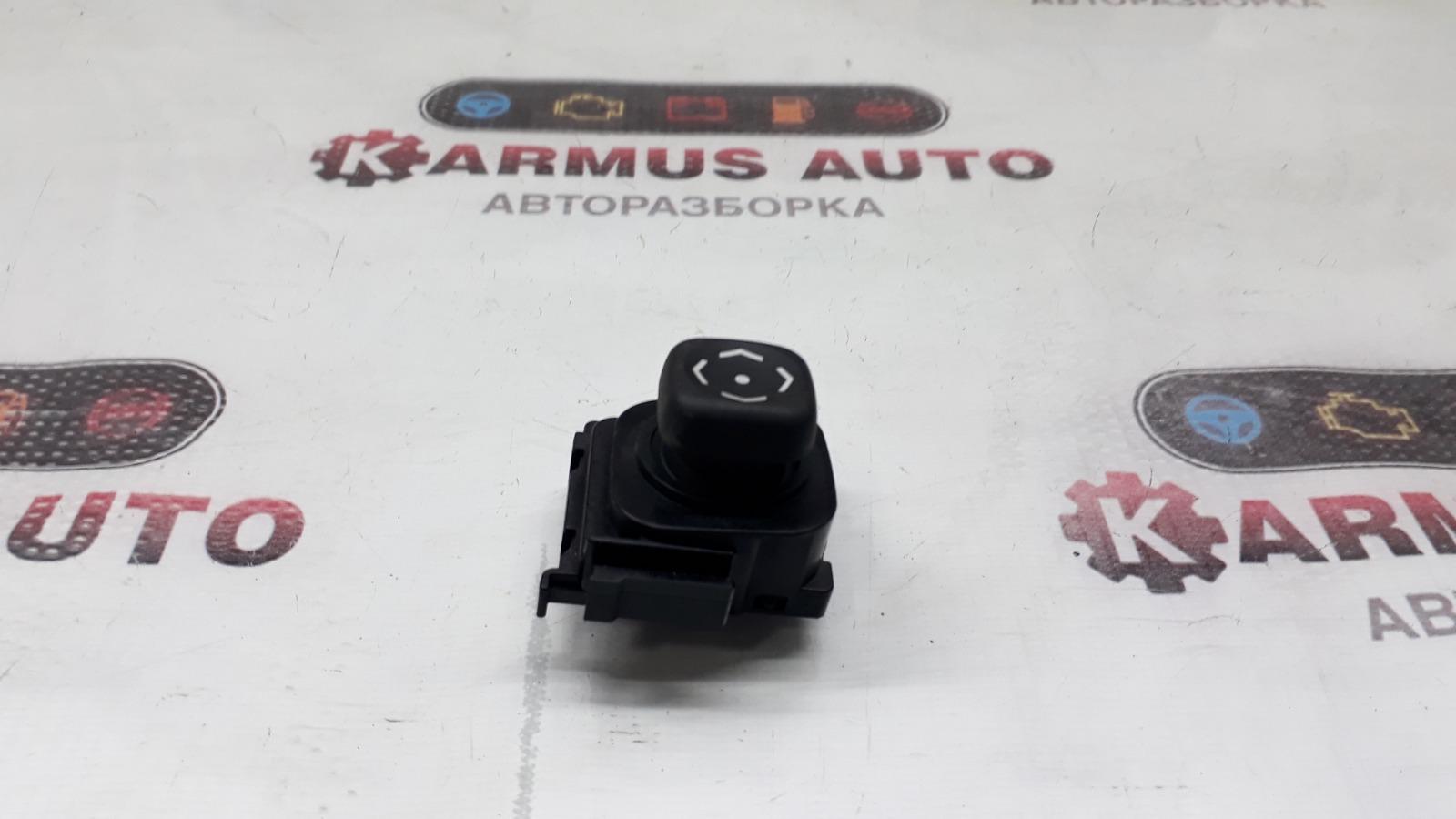 Блок подрулевых переключателей Lexus Gs450H GWL10 2GRFXE 2012