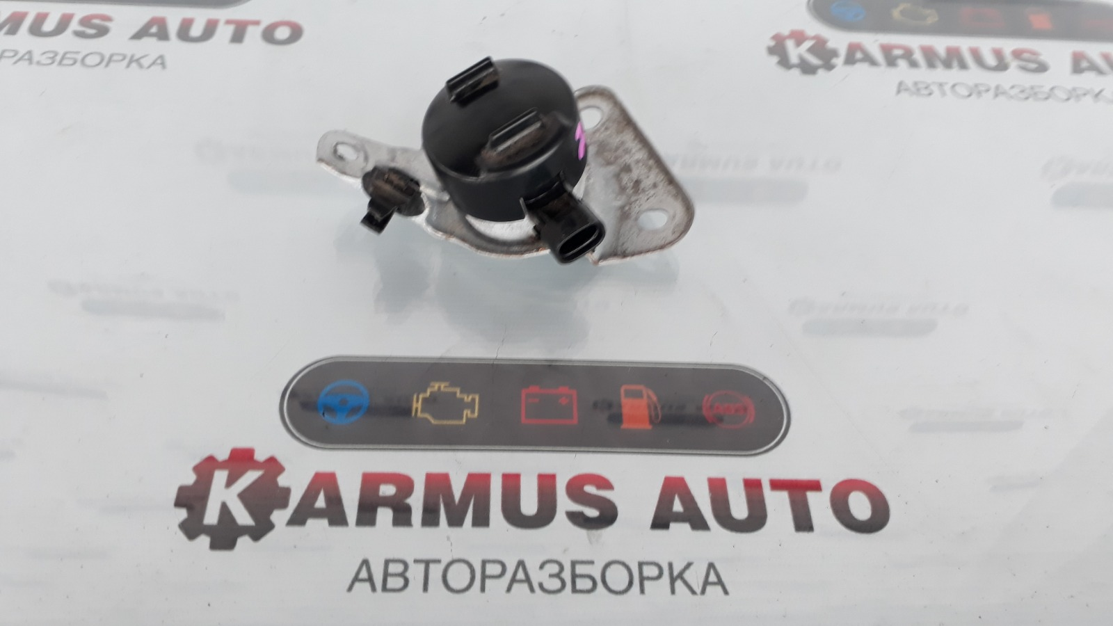 Кнопка kick down Lexus Gs450H GWL10 2GRFXE 2012