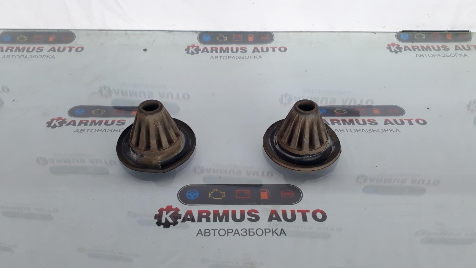 Отбойник амортизатора Lexus Gs450H GWL10 2GRFXE 2012 задний