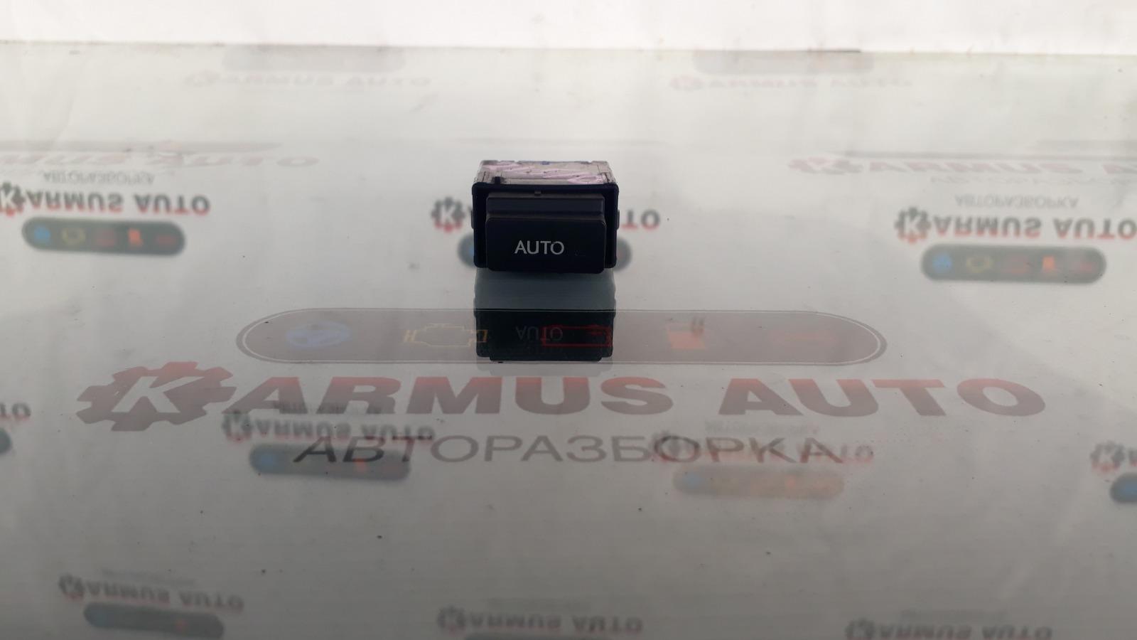 Кнопка корректора фар Lexus Gs450H GWL10 2GRFXE 2012