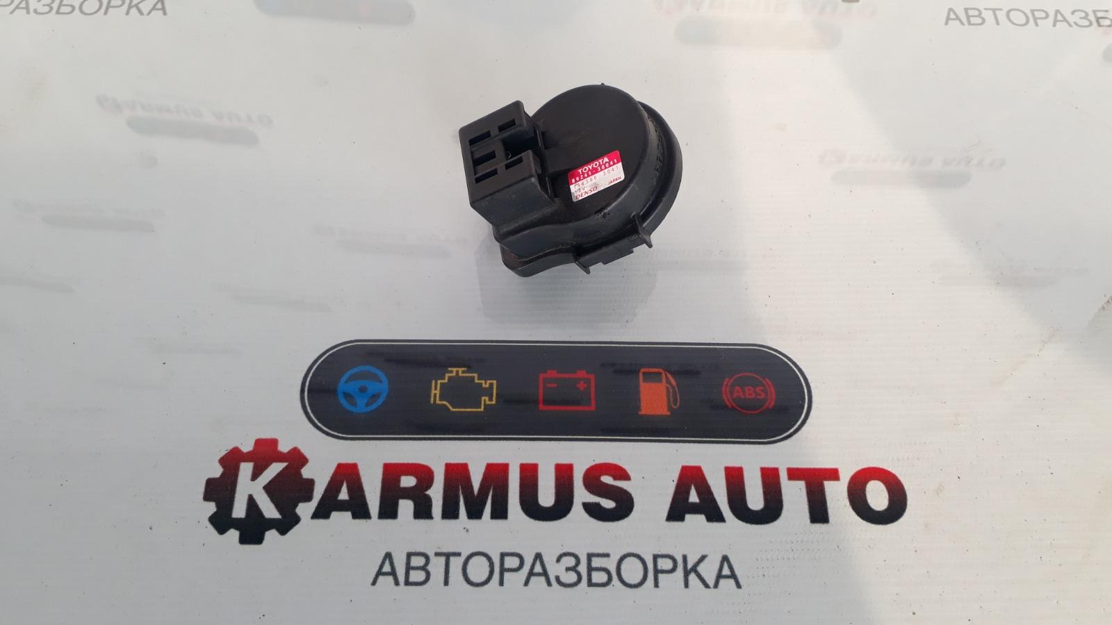 Блок управления подвеской Lexus Gs450H GWL10 2GRFXE 2012 задний