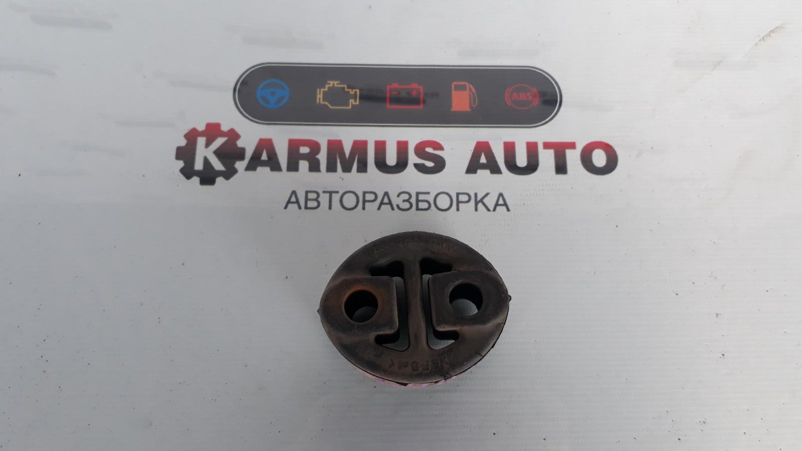 Крепление глушителя Lexus Gs450H GWL10 2GRFXE 2012