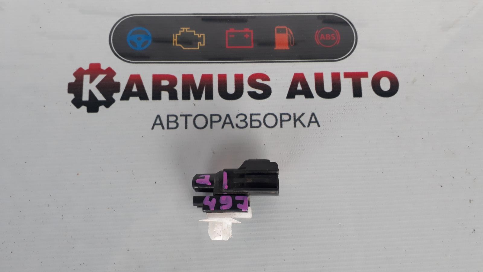 Датчик наружной температуры Lexus Gs450H GWL10 2GRFXE 2012