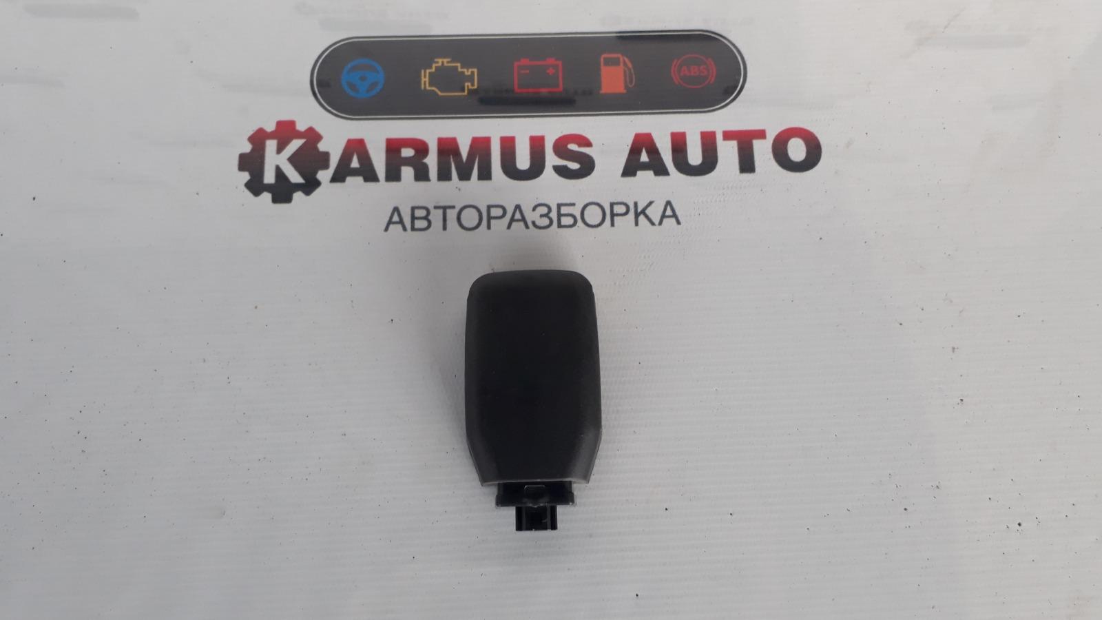 Датчик дождя Lexus Gs450H GWL10 2GRFXE 2012