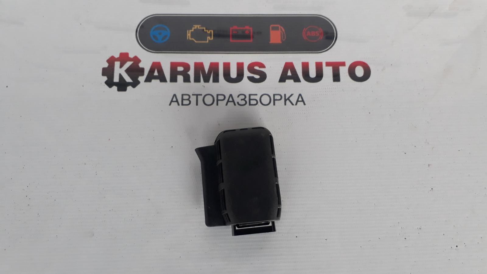 Датчик температуры Lexus Gs450H GWL10 2GRFXE 2012