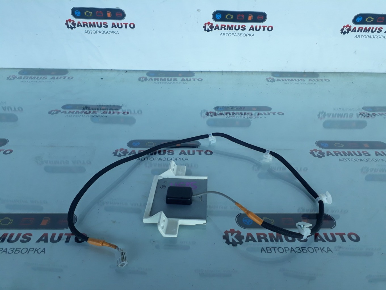 Антенна Lexus Gs450H GWL10 2GRFXE 2012