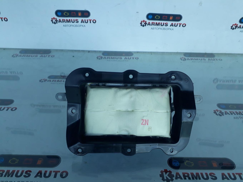 Подушка безопасности Lexus Gs450H GWL10 2GRFXE 2012