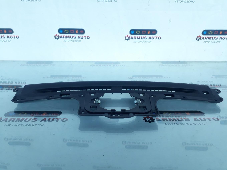 Решетка вентиляционная Lexus Gs450H GWL10 2GRFXE 2012