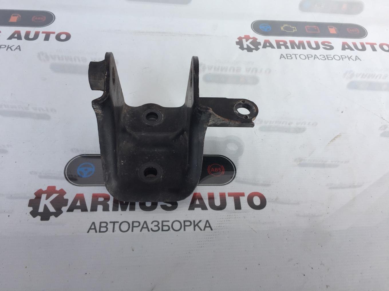 Кронштейн акпп Toyota Corolla Spacio AE115