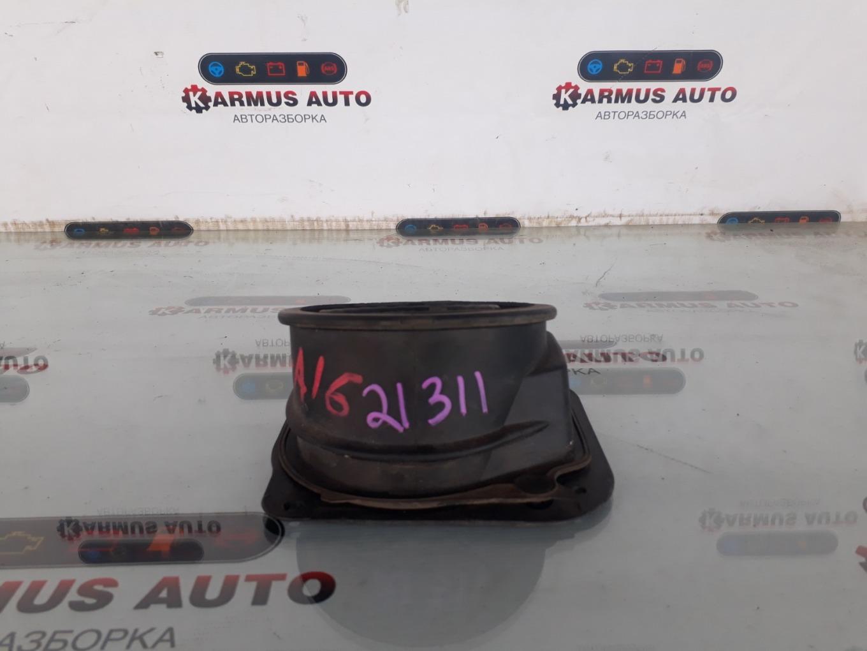 Пыльник горловины топливного бака Toyota Rav4 SXA16