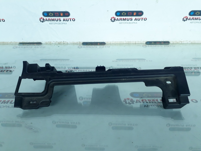 Кронштейн Lexus Gs450H GWL10 2GRFXE 2012 задний правый