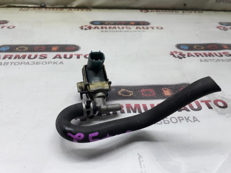 Датчик вакуумный Toyota Vitz SCP10