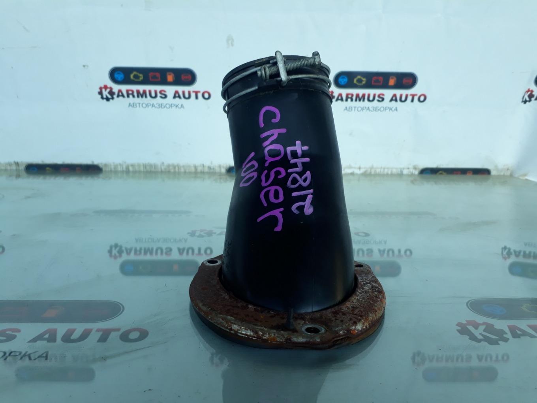 Пыльник рулевой колонки Toyota Chaser GX100
