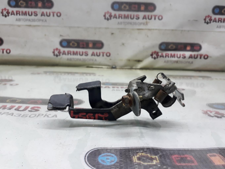 Ручка открывания багажника Toyota Tercel NL50