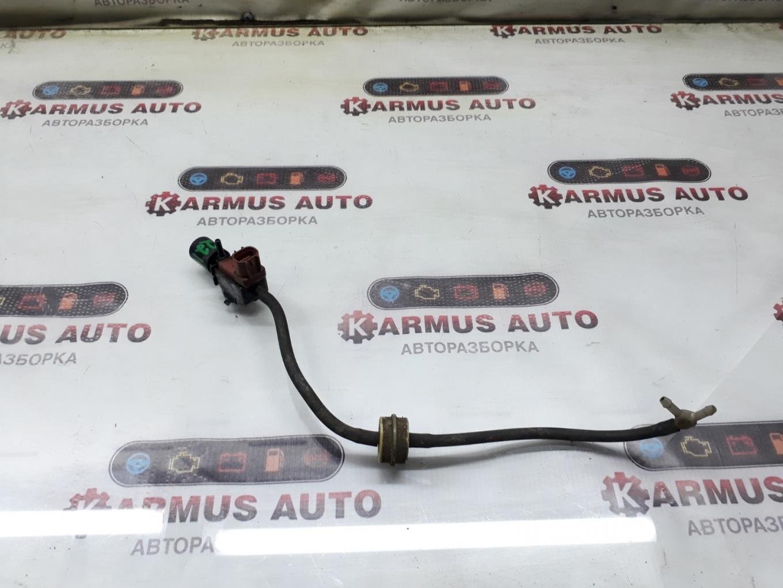 Вакуумный клапан Subaru Forester SF5 EJ205