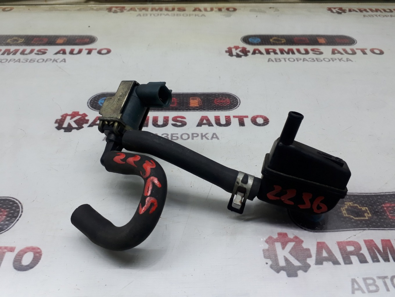 Вакуумный клапан Toyota Aristo JZS160