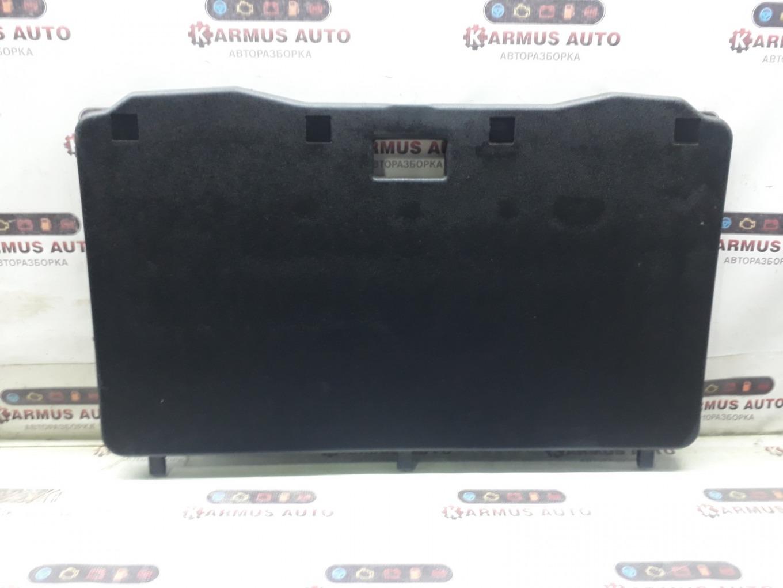 Полка багажника Nissan Presage TU30