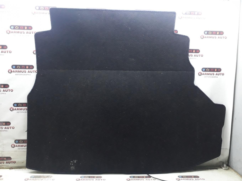 Коврик багажника Toyota Windom MCV30