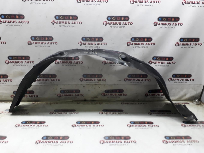 Подкрылок Mazda Mpv GE5P передний левый