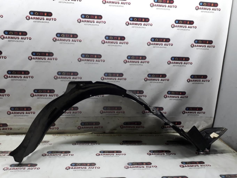 Подкрылок Honda Civic EU1 4EE2 передний левый