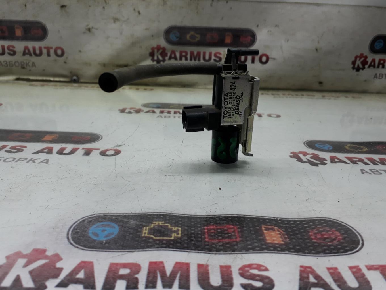 Вакуумный клапан Toyota Gt 86 GRMN86 FA20