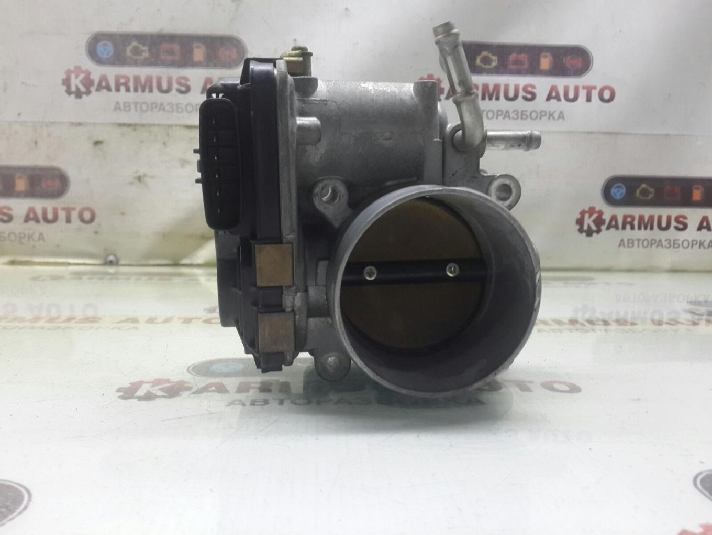 Дроссельная заслонка Toyota Windom MCV30 1MZFE