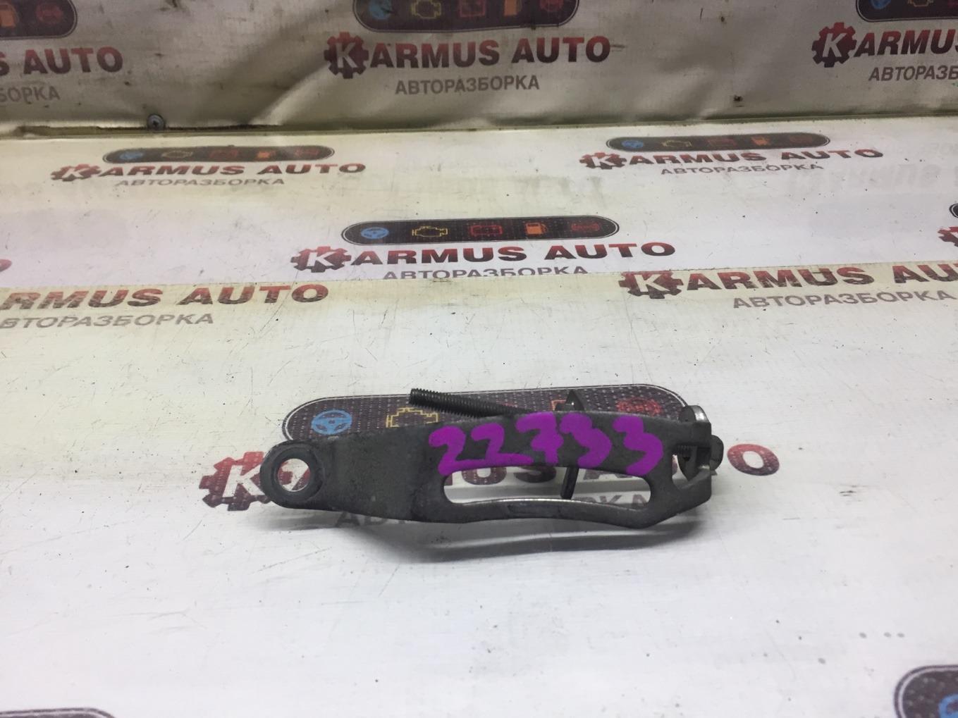 Натяжитель ремня Toyota Passo KGC10 1KRFE